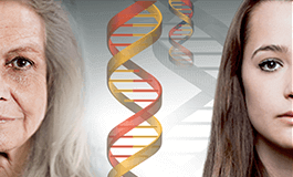 Prueba Genética