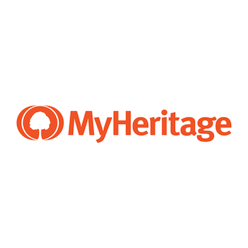 www.myheritage.es